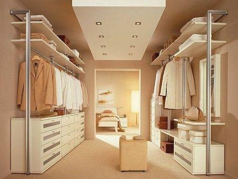 Begehbarer Kleiderschrank Selber Bauen Rosa Gold Mantel Ankleiderzimmer Ankleidezimmer Selber Bauen Begehbarer Kleiderschrank