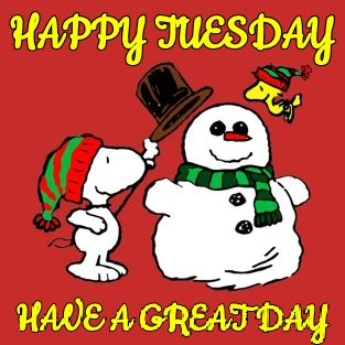 Funny Tuesday Good Morning Quote Y  More Details  C B Crystal Malmas Pinterest Account Crystal Malmas Csmalmas W