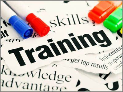 28 best Training For Certification images on Pinterest Microsoft - how to develop a sales training plan
