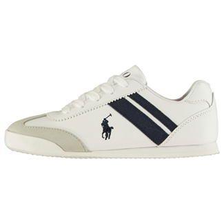 Fendi strap, Designer shoes online