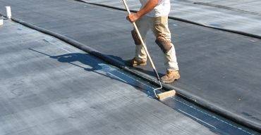 Need Roofing Contractors For Commercial Roof Repair In Inglewood Just Call Us At 310 972 8899 Or E Mail Us At Inf With Images Commercial Roofing Inglewood Roof Repair