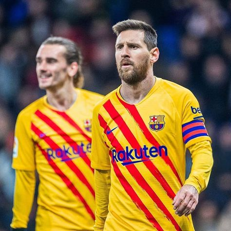 Ansu Fati Ansufati Championsleague Uefachampionsleague Legendsoftomorrow Campnou Sansiro Fcbarcelona Barc In 2020 Uefa Champions League Luis Suarez Leo Messi
