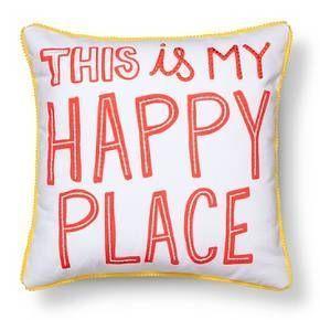 Gartendekor Pastelnagel Gartenillustration Gemusegarten Diy Ideen Garten Dekor Pastell Nagel Garten Illustratio In 2020 Throw Pillows Pillow Fort Pillows