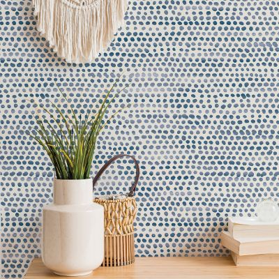 Removable Wallpaper Newest Arrivals Tempaper Com In 2020 Temporary Wallpaper Removable Wallpaper Peel And Stick Wallpaper