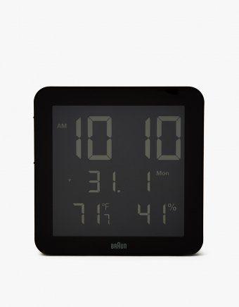 6ca929cd14a2ae315fb27a9414114fe9 - Better Homes & Gardens Digital Atomic Clock