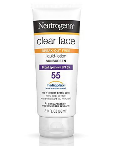 These Moisturizers With Spf Hydrate Your Skin While Preventing Future Wrinkles Moisturizer With Spf Oily Skin Care Oily Skin Care Routine