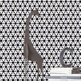 Wallpaper Australia Eijffinger Wallpaper Tiles Collection Shop Wallpaper Tile Wallpaper Buy Wallpaper Online