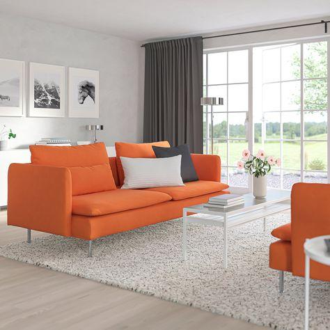 6ca96ae9c4476822957a99f6d9ebbc29 - Better Homes & Gardens Porter Fabric Tufted Futon Rust Orange