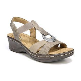 Womens sandals, T strap sandals, Socks