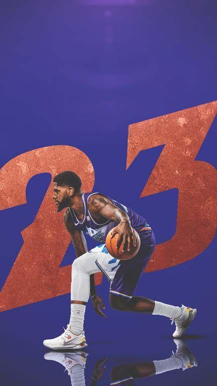 Official Utah Jazz Wallpaper Utah Jazz Basketball Wallpaper Sports Graphic Design Cool utah jazz wallpaper
