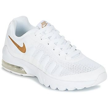 Nike - AIR MAX INVIGOR PRINT JUNIOR | Chaussure nike air ...