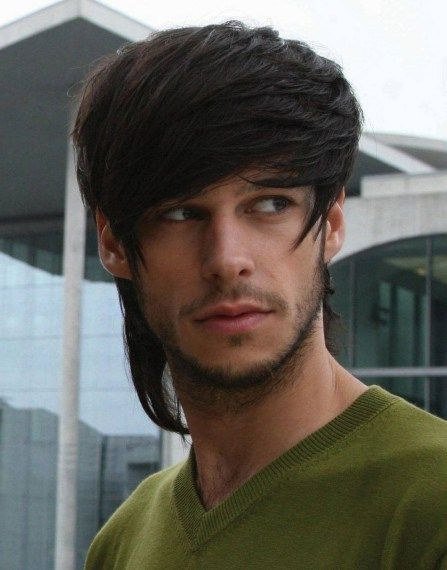 50 Best Long Hairstyles For Men Latest Hairstyles 2020 New Hair Trends Top Hairstyles Long Hair Styles Men Stylish Mens Haircuts Men Haircut Styles