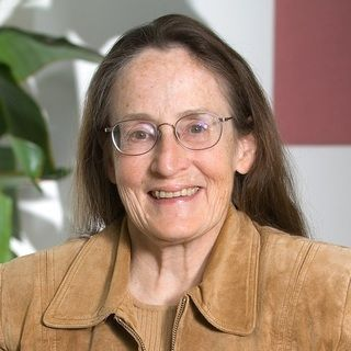 Mary Shaw is the AlanJ.Perlis University Professor of Computer Science in the Institute for Software Research at Carnegie Mellon University,a member of the faculty since completing her PhD in 1972.For pioneering leadership in the development of innovative curricula in Computer Science, Dr. Shaw received the National Medal of Technology and Innovation from President Obama in a White House ceremony in Nov.14'...the nation's highest honor for achievement in technology, innovation, and…
