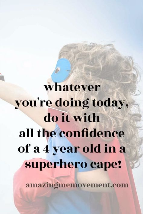 Enjoy these 15 strong women quotes to help build confidence and boost your self esteem. Don't forget to click the link, read the blog and share it out. #motivationallifequote  #positivequotes #quotesonlife  #strongwomenquotes #selfconfidencequotes #bestquotesonlife #bestinspirationalquotes #quotesoflove   #quotesforwomen #deepquotesaboutlife #inspirationalquotesaboutlife #deepquotesfeelings #beautifullifequotes #lifequotestoliveby #inspirationalquotesaboutlife  #videoquotesforwomen