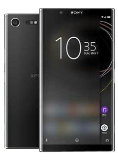 Sony Xperia Xz2 Premium 2020