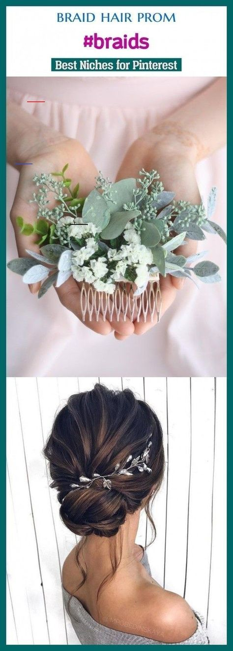 #Braid #braids #Braids Drawing #Easy #hai #hair #pinterestseo #Prom #seo #Trending Braid hair prom #braids #pinterestseo #seo #trending. braid hair easy braid hai hair drawing # ponytail Braids drawing # ponytail Braids drawing<br>