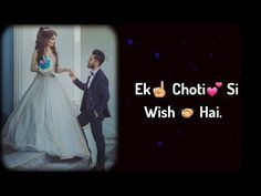 Whatsapp Status Video Heart Touching Songs Mohabbatein