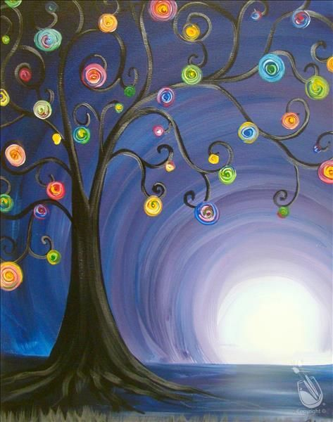 Painting With A Twist Southpark Meadows : painting, twist, southpark, meadows, Events, Painting, Party, Austin,, Southpark, Meadows, Twist, Painting,, Paint, Party,, Christmas, Drawing