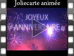 Carte De Noel Virtuelle Joliecarte Com Carte Virtuelle Anniversaire Carte Virtuelle Carte Anniversaire Animee