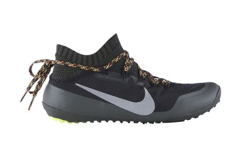 ae70c08ea05 Nike Free Trainer 3.0 (Anderson Silva) Men s Training Shoe -  120 ...