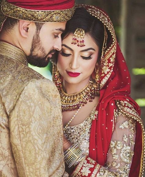 Pinterest: @pawank90 … (With images) | Indian wedding photography ...