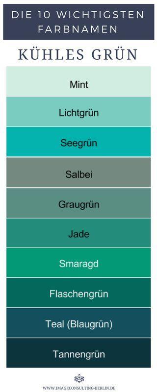 Kuhle Gruntone Sind Mint Lichtgrun Seegrun Gruntone Kuhle Lichtgrun Mint Seegrun Sind Skandinav Green Bedroom Walls Bedroom Green Green And Grey