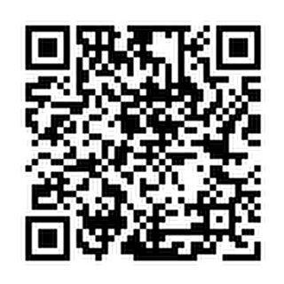 4月25日 P 8似合う服ライブ 商品ページが見つからないという方は このqrコードをお使いください 保存して読み込めば ページに飛べます お知らせでした パーソナルナンバーで 人生が変わる 似合う を作ります P パーソナルナンバーの計算方法