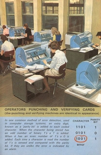 Pin by r p on Old Stuff | Old computers, Ladybird books