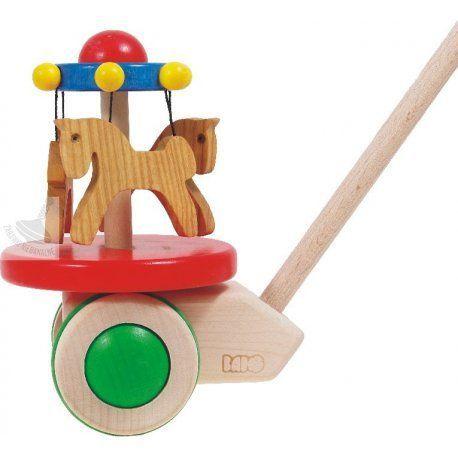 Spielzeug Mit N