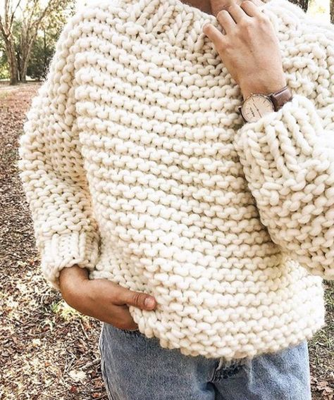 How to make Invernos Chunky easy mesh pullover standard new 2019 - Page 8 of 42 - crochetbeaus.