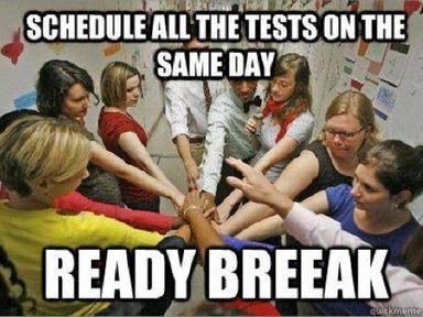 Too True Teacher Humor Teacher Memes College Professor