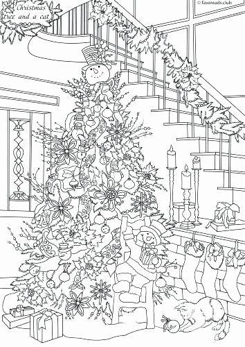 Weihnachten Malvorlagen Glocken Inspirierende Kostenlose Viktorianische Weihnachten Malvorlagen Weihnachtsfarben Malvorlagen Weihnachten Weihnachtsmalvorlagen