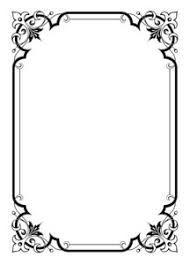 Frame Undangan Tahlil : frame, undangan, tahlil, Hasil, Gambar, Untuk, Bingkai, Undangan, Tahlil, Bingkai,, Undangan,, Gratis