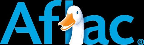 Do You Need A Supplemental Health Insurance Plan Aflac Insurance Supplemental Health Insurance Aflac
