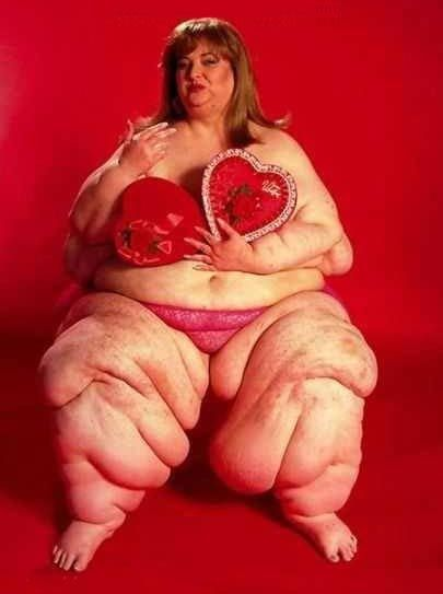 hot mallu naked lady