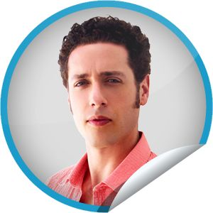 Royal Pains Character Chatter: Paulo Costanzo...Have questions for Paulo Costanzo? Join Character Chatter and check-in with GetGlue.com for this exclusive sticker.