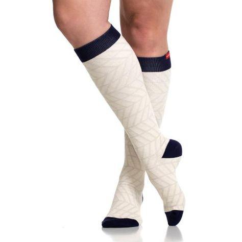 compressionsocks Cute Compression Socks! Our...