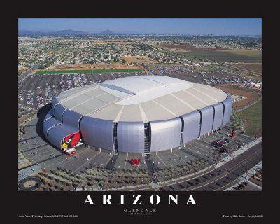 6cb7f838a07996275bffcf9fd97f04a7 football stadiums nfl football arizona cardinals stadium glendale, arizona glendale arizona
