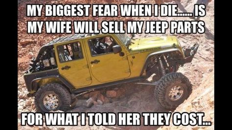 Pin By Jenn Jeff On Jeeps German Shepherd Navy Seals America S Jeep Memes Jeep Lover Jeep Humor