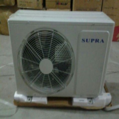 Classified ads in Heater fan Home