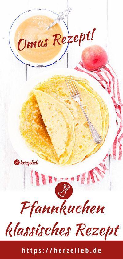 6cb8b2a60107f1e5af62873a4b40d8ab - Rezepte Eierpfannkuchen