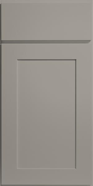 Rockform Classic Gray Cliq In 2021 Online Kitchen Cabinets Shaker Kitchen Cabinets Kitchen Cabinets
