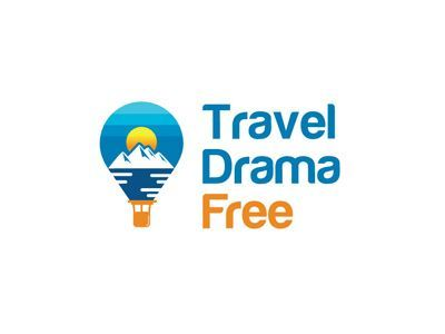 travel logo branding #travel #logo #travel - travel logo + travel logo design + travel logo ideas + travel logo inspiration + travel logo tourism + travel logo design ideas + travel logo design inspiration + travel logo branding
