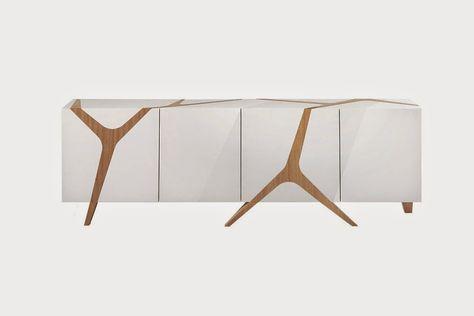 awesome designer mobel konzept images - house design ideas ...