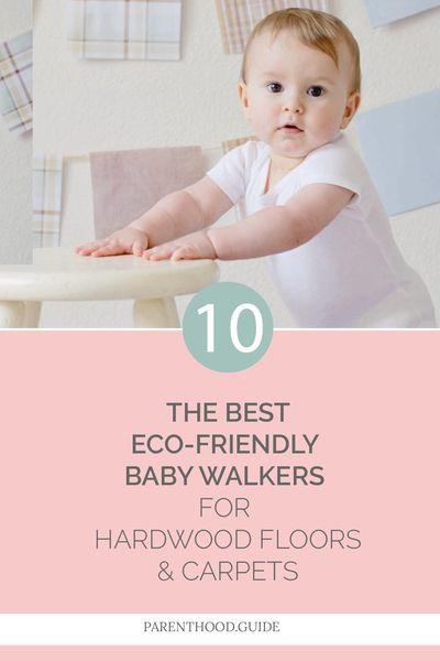 Best Baby Walker For Carpet In 2020 Baby Learning Baby Walker Baby