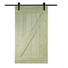 Antique Barn Door Rollers Sliding Barn Door For Office Barn Door Style Sliding Door Hardware 20190428 April 28 Wood Barn Door Barn Door Indoor Barn Doors
