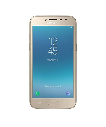 Samsung Galaxy J2 Pro J250m 16gb Unlocked Smartphone Gold Samsung Galaxy Samsung Galaxy
