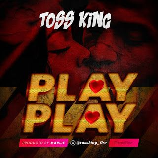 Download Mp3 Toss King Play Play King Play Good Music Games To Play