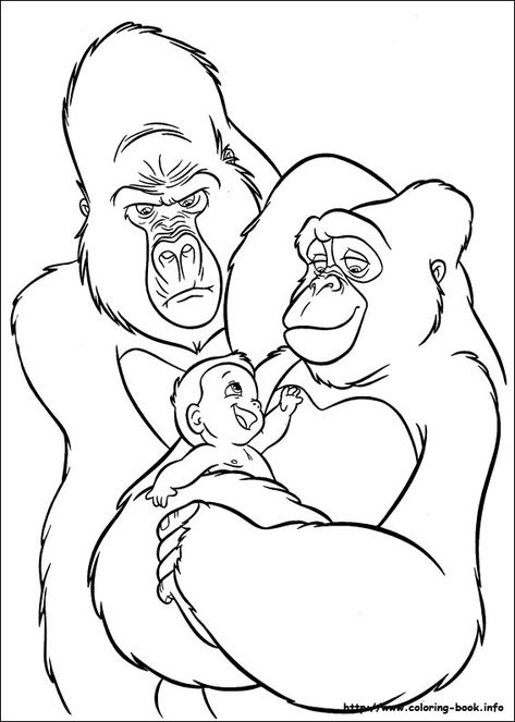 Epingle Par Ann Sur Disney Coloriage Coloriage Disney Pages De Coloriage Disney