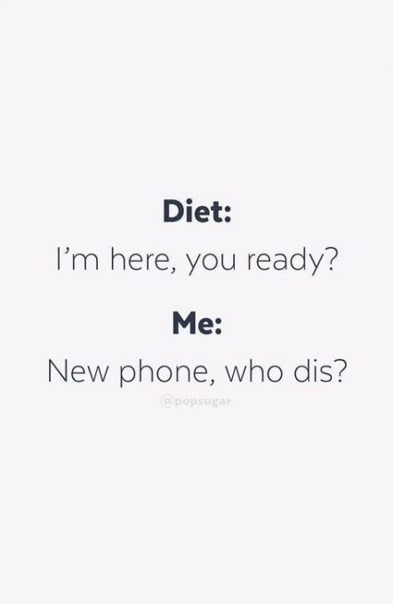 Super Fitness Quotes Humor Funny Diet 39 Ideas Workout Quotes Funny Workout Humor Fitness Quotes